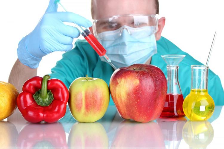 изкуствени оцветители за хранителни добавки